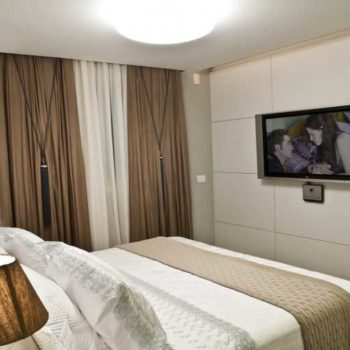 cortinas escritório porta itajai navegantes barra velha piçarras plissadas sob medida