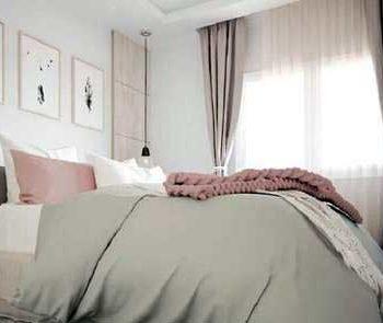 cortinas sob medida balneario camboriu itapema itajai navegantes porto belo bombinhas tijucas barra velha piçarras bc sc casa