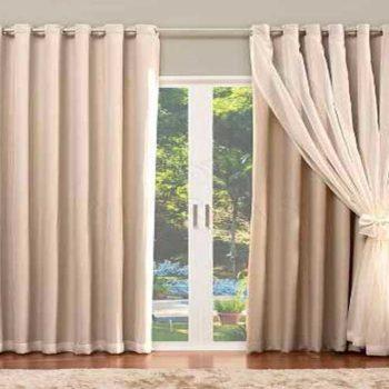 cortinas sob medida salas quartos preço tecido janela cozinha instalação preço barata varão blackout blecaute itapema itajai sc bc porto belo bombinhas