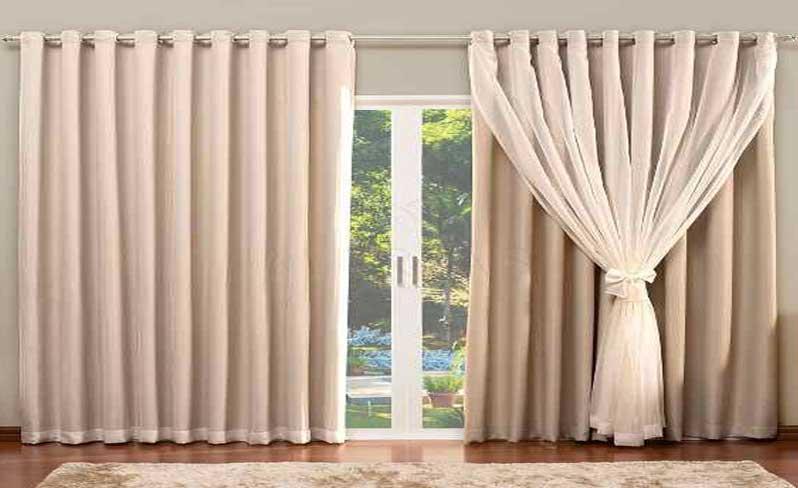 cortinas sob medida balneario camboriu itajai itapema bombinhas