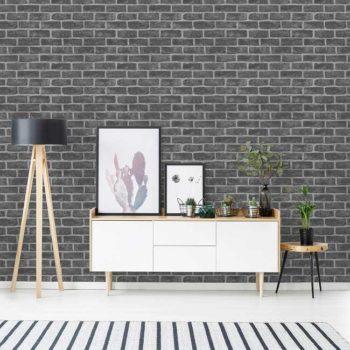 papel de parede barato colocação colocador instalação preço cores quarto infantil sala banheiro lavabo lavável