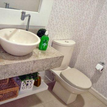 papel de parede porto belo barato colocação colocador instalação preço cores quarto infantil sala banheiro lavabo lavável